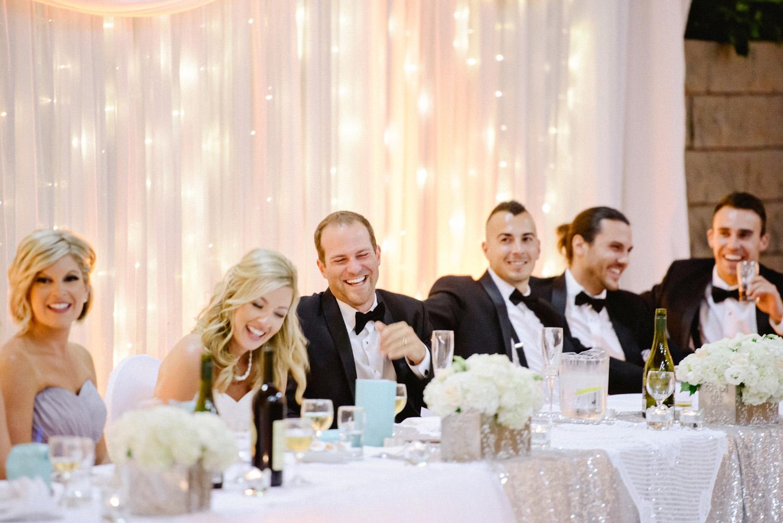 Wedding - Jenna and Justin - 0881.jpg