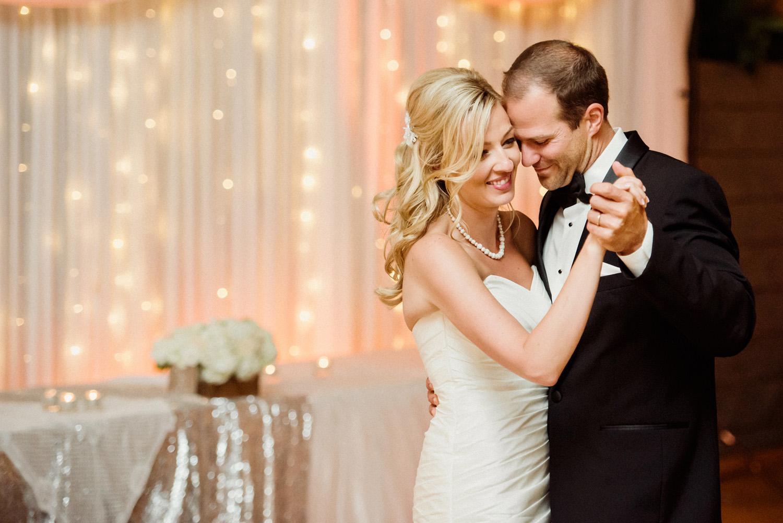 Wedding - Jenna and Justin - 0995.jpg