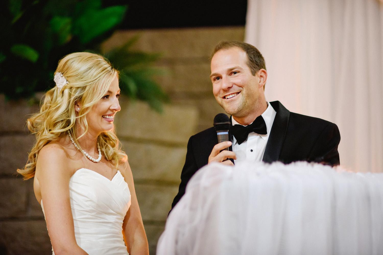 Wedding - Jenna and Justin - 0944.jpg