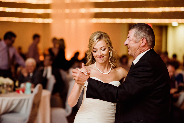Wedding - Jenna and Justin - 1013.jpg