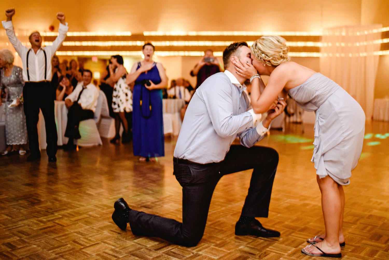 Wedding - Jenna and Justin - 1289.jpg