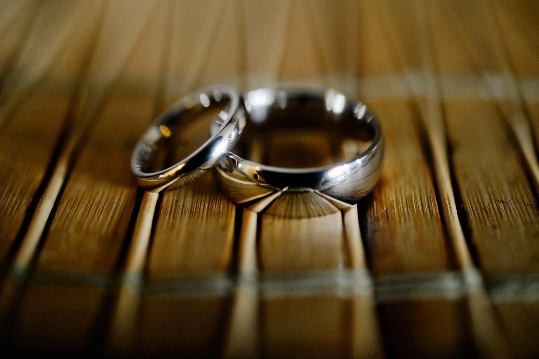 Wedding - Dayna and Joe - 0112.jpg