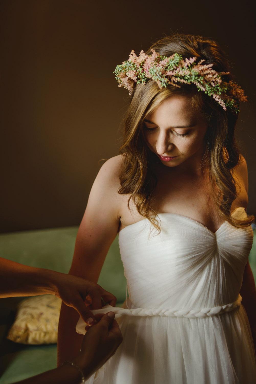 Wedding - Dayna and Joe - 0204.jpg