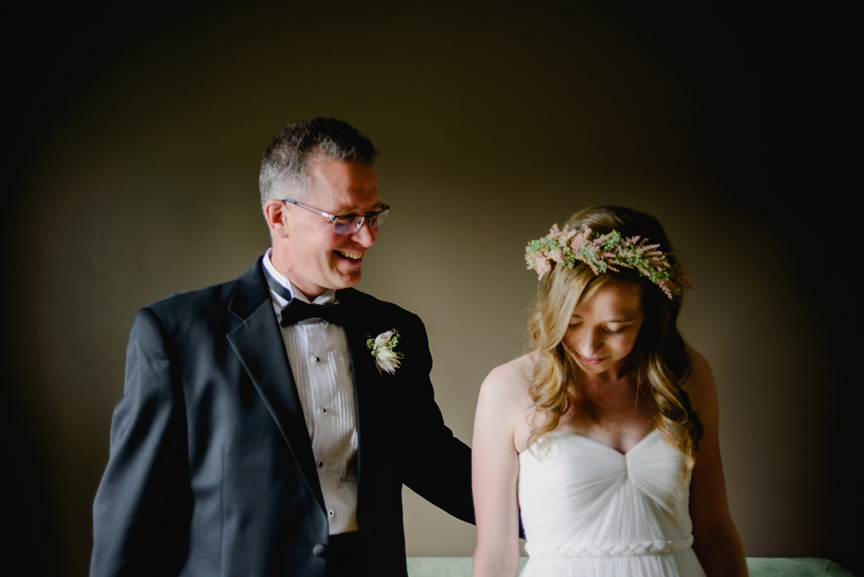 Wedding - Dayna and Joe - 0259.jpg