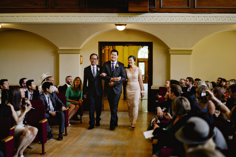 Wedding - Dayna and Joe - 0319.jpg