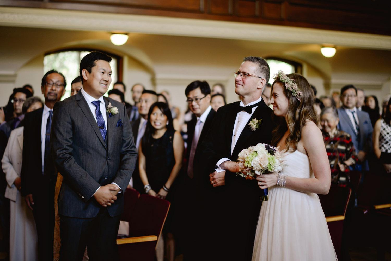 Wedding - Dayna and Joe - 0345.jpg