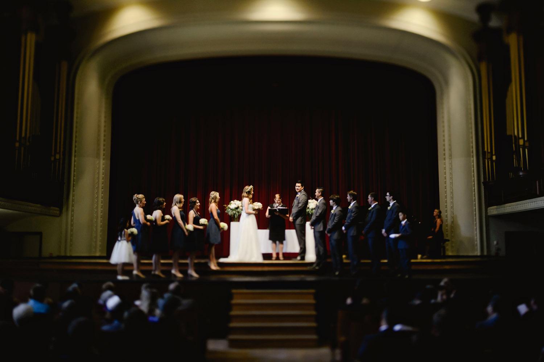 Wedding - Dayna and Joe - 0376.jpg