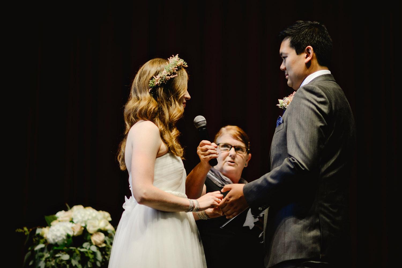 Wedding - Dayna and Joe - 0398.jpg