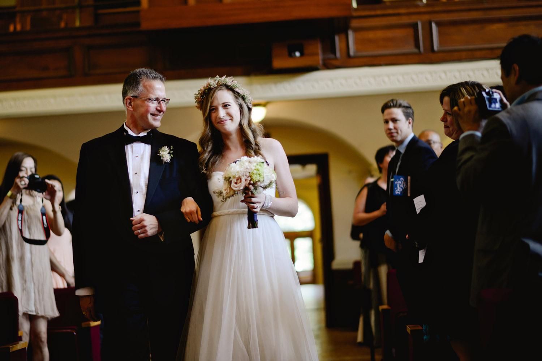 Wedding - Dayna and Joe - 0340.jpg