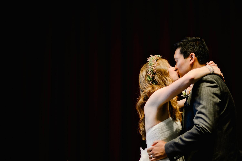 Wedding - Dayna and Joe - 0419.jpg