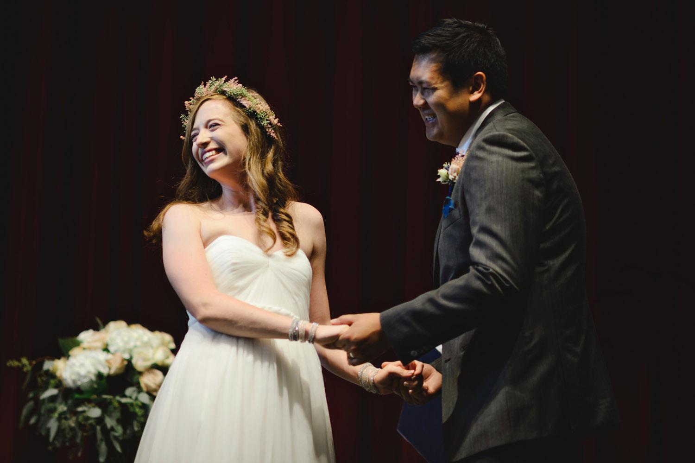 Wedding - Dayna and Joe - 0429.jpg