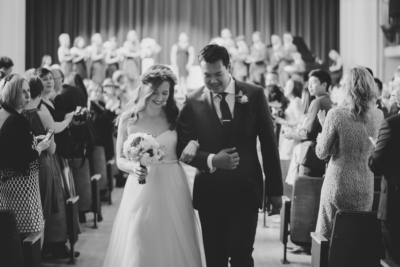 Wedding - Dayna and Joe - 0450.jpg