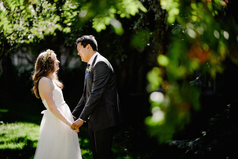 Wedding - Dayna and Joe - 0583.jpg