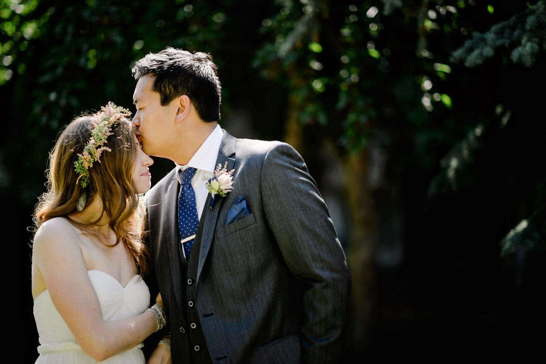 Wedding - Dayna and Joe - 0601.jpg