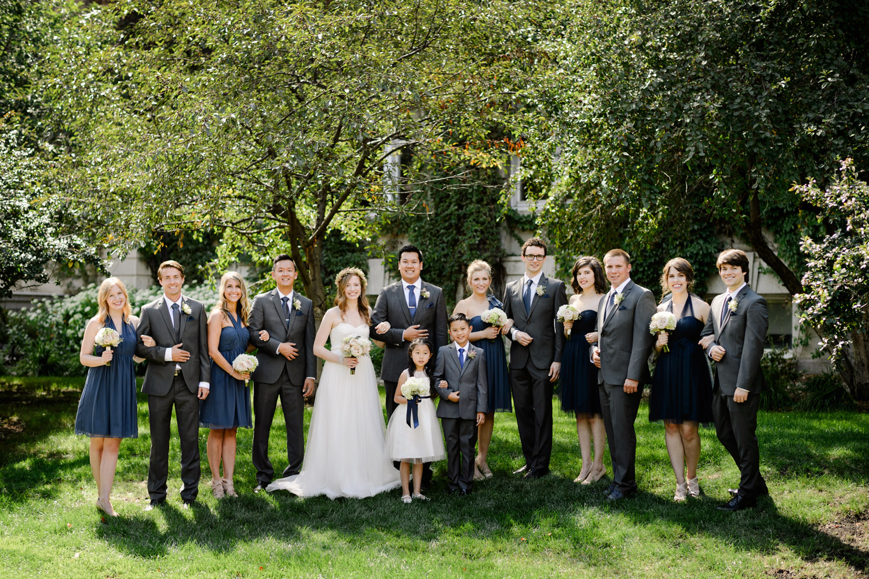 Wedding - Dayna and Joe - 0570.jpg