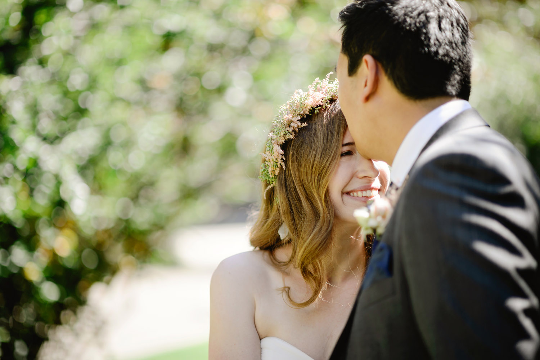 Wedding - Dayna and Joe - 0603.jpg