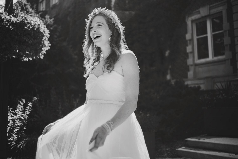 Wedding - Dayna and Joe - 0668.jpg