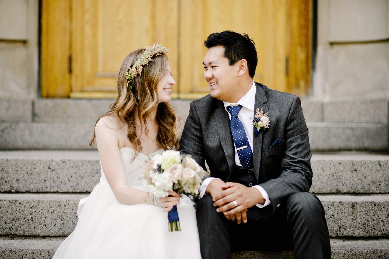 Wedding - Dayna and Joe - 0703.jpg