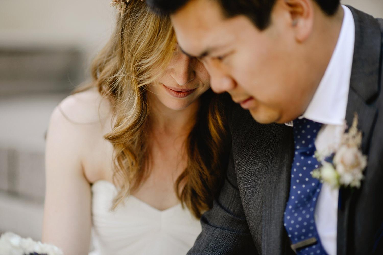 Wedding - Dayna and Joe - 0715.jpg