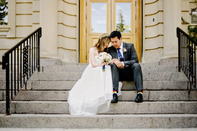 Wedding - Dayna and Joe - 0713.jpg