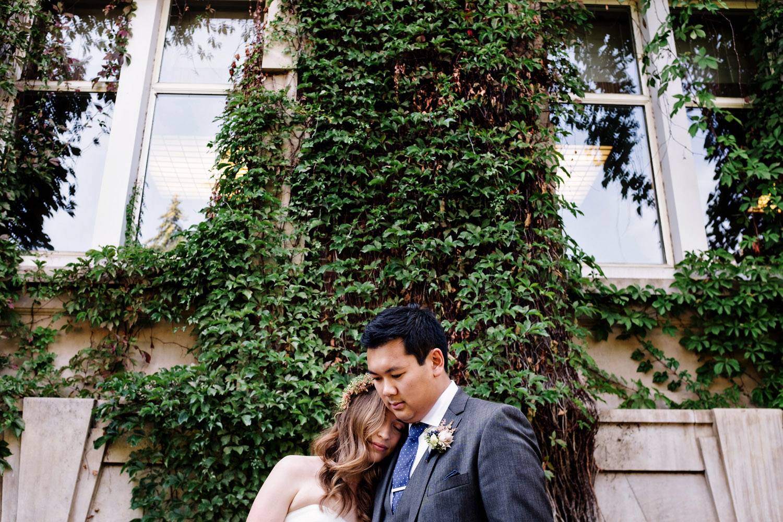 Wedding - Dayna and Joe - 0743.jpg