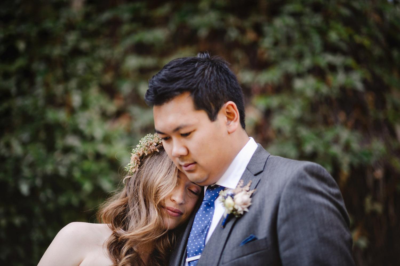 Wedding - Dayna and Joe - 0757.jpg