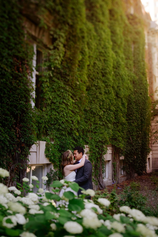 Wedding - Dayna and Joe - 0737.jpg