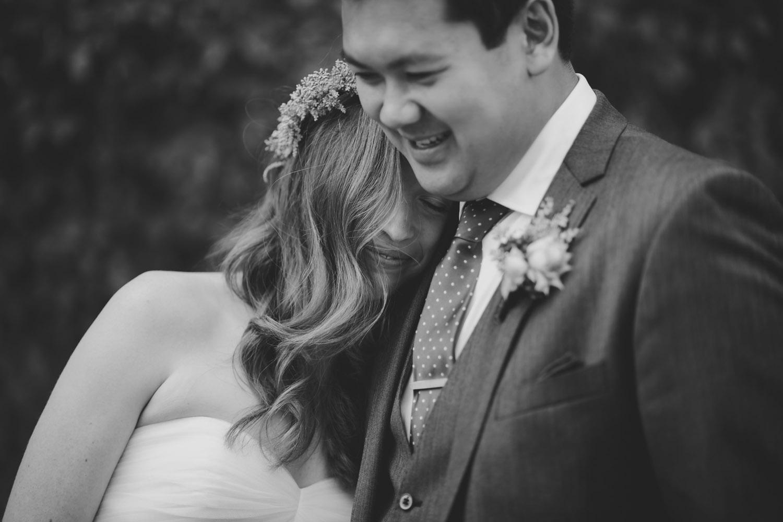 Wedding - Dayna and Joe - 0760.jpg