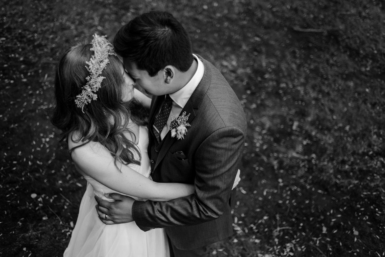 Wedding - Dayna and Joe - 0804.jpg