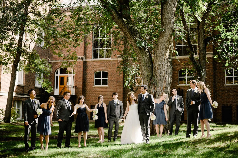 Wedding - Dayna and Joe - 0792.jpg