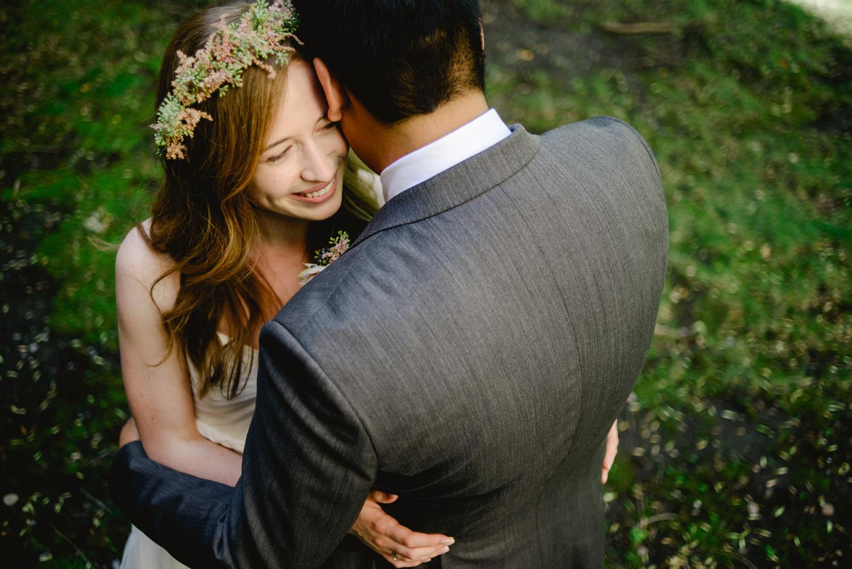 Wedding - Dayna and Joe - 0810.jpg