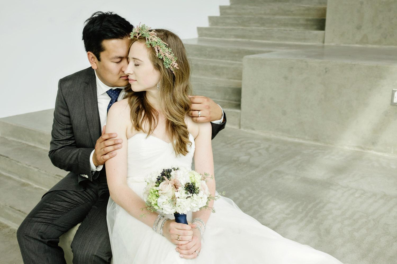 Wedding - Dayna and Joe - 0851.jpg