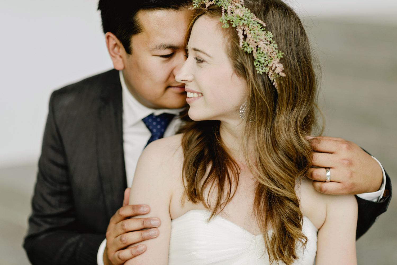 Wedding - Dayna and Joe - 0856.jpg