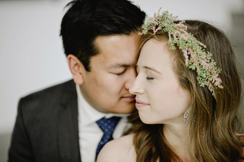 Wedding - Dayna and Joe - 0857.jpg