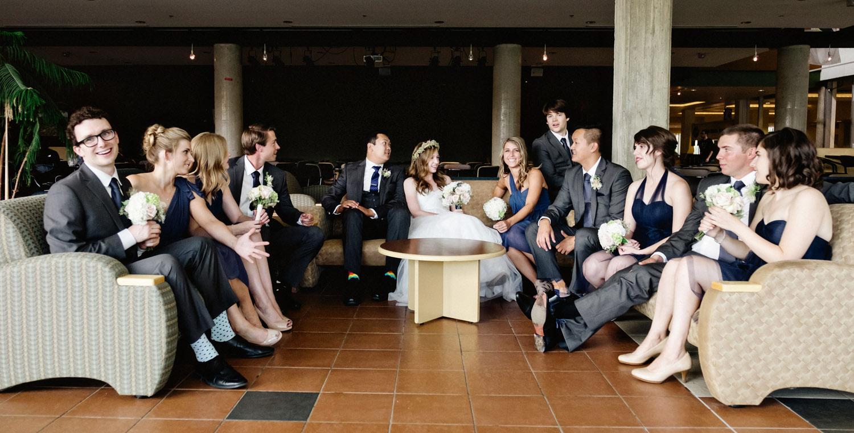 Wedding - Dayna and Joe - 0865.jpg