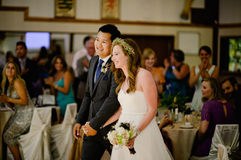 Wedding - Dayna and Joe - 0975.jpg