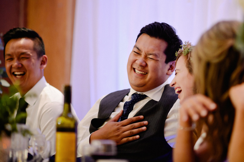 Wedding - Dayna and Joe - 1061.jpg