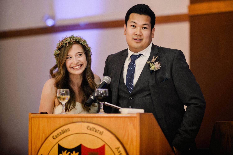 Wedding - Dayna and Joe - 1167.jpg