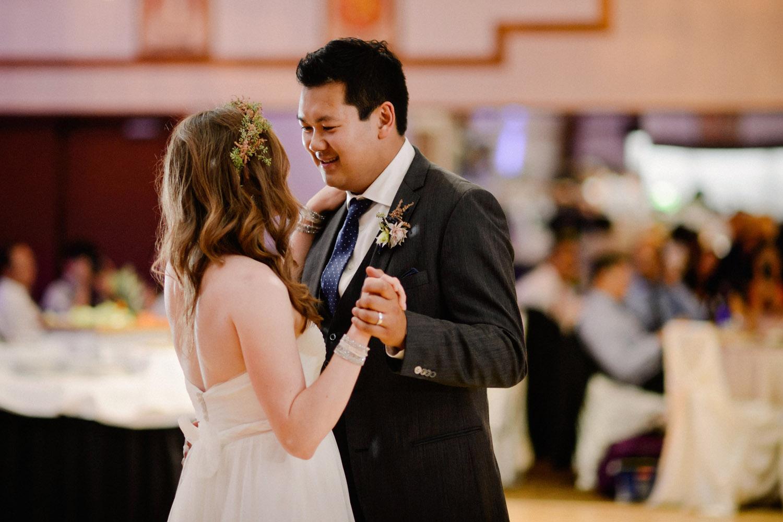 Wedding - Dayna and Joe - 1198.jpg