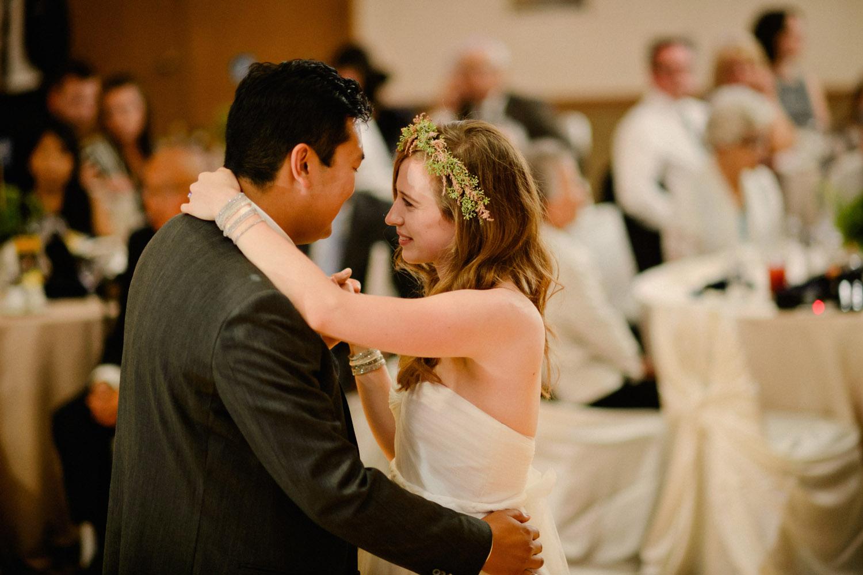 Wedding - Dayna and Joe - 1210.jpg