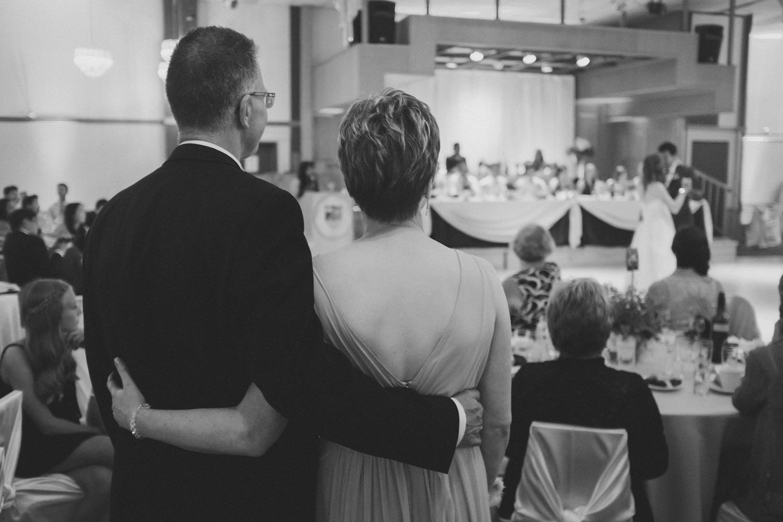 Wedding - Dayna and Joe - 1205.jpg