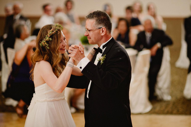 Wedding - Dayna and Joe - 1229.jpg