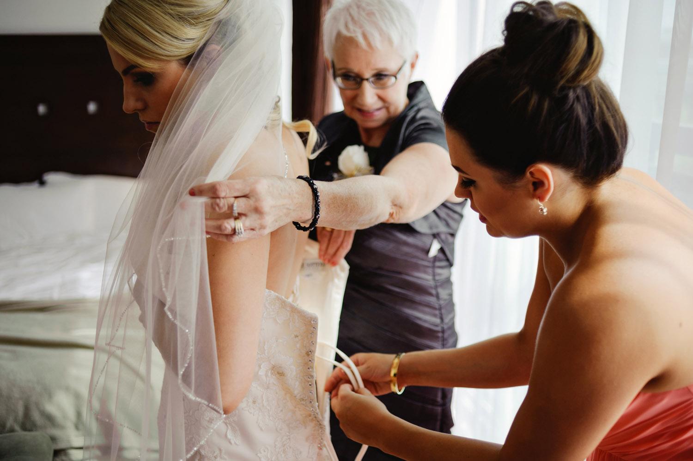 Wedding - Kim and Andy - 0217.jpg