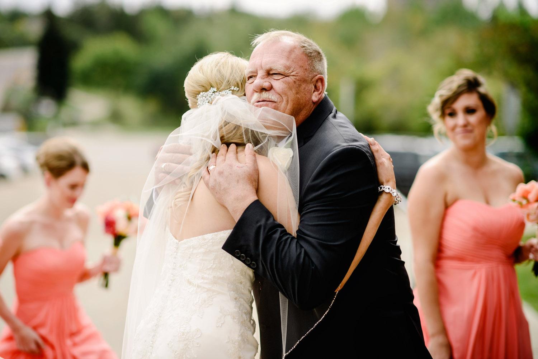 Wedding - Kim and Andy - 0281.jpg