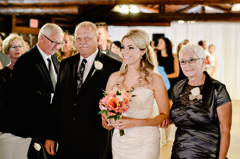 Wedding - Kim and Andy - 0341.jpg