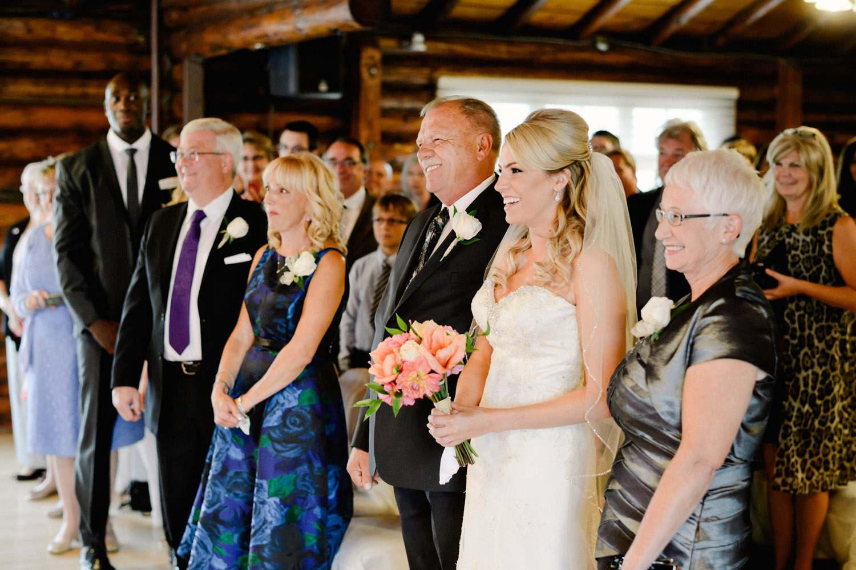 Wedding - Kim and Andy - 0357.jpg