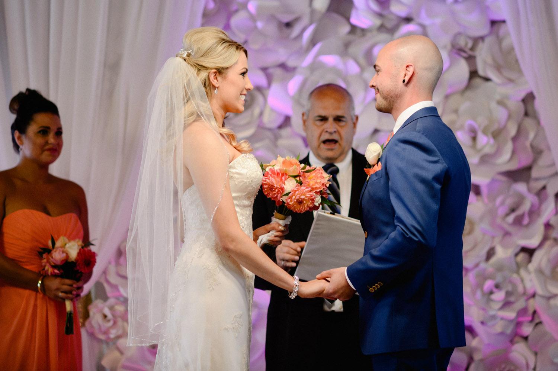 Wedding - Kim and Andy - 0368.jpg