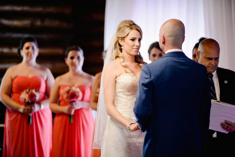 Wedding - Kim and Andy - 0377.jpg
