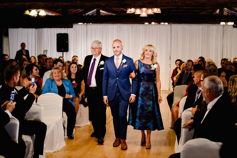 Wedding - Kim and Andy - 0303.jpg