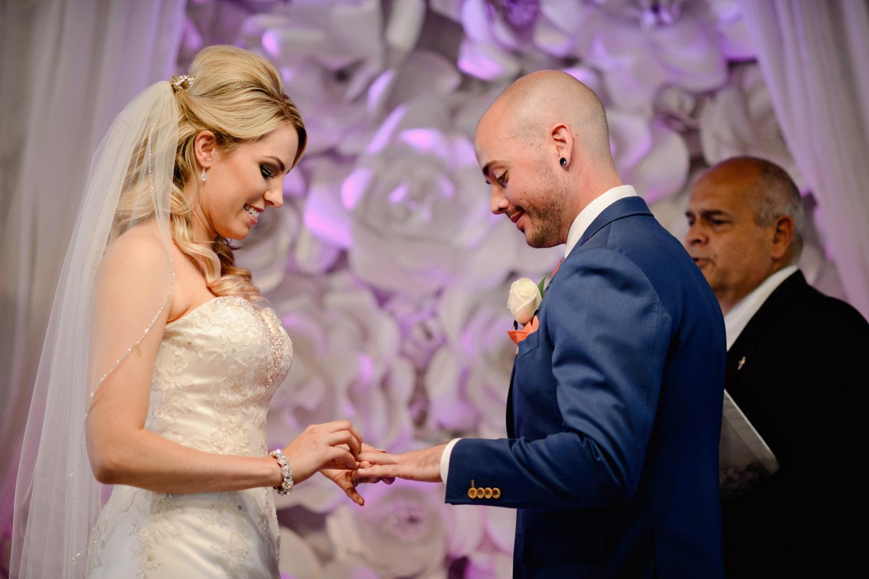 Wedding - Kim and Andy - 0419.jpg